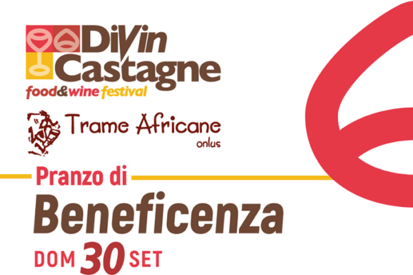 DiVin Castagne pro Trame Africane