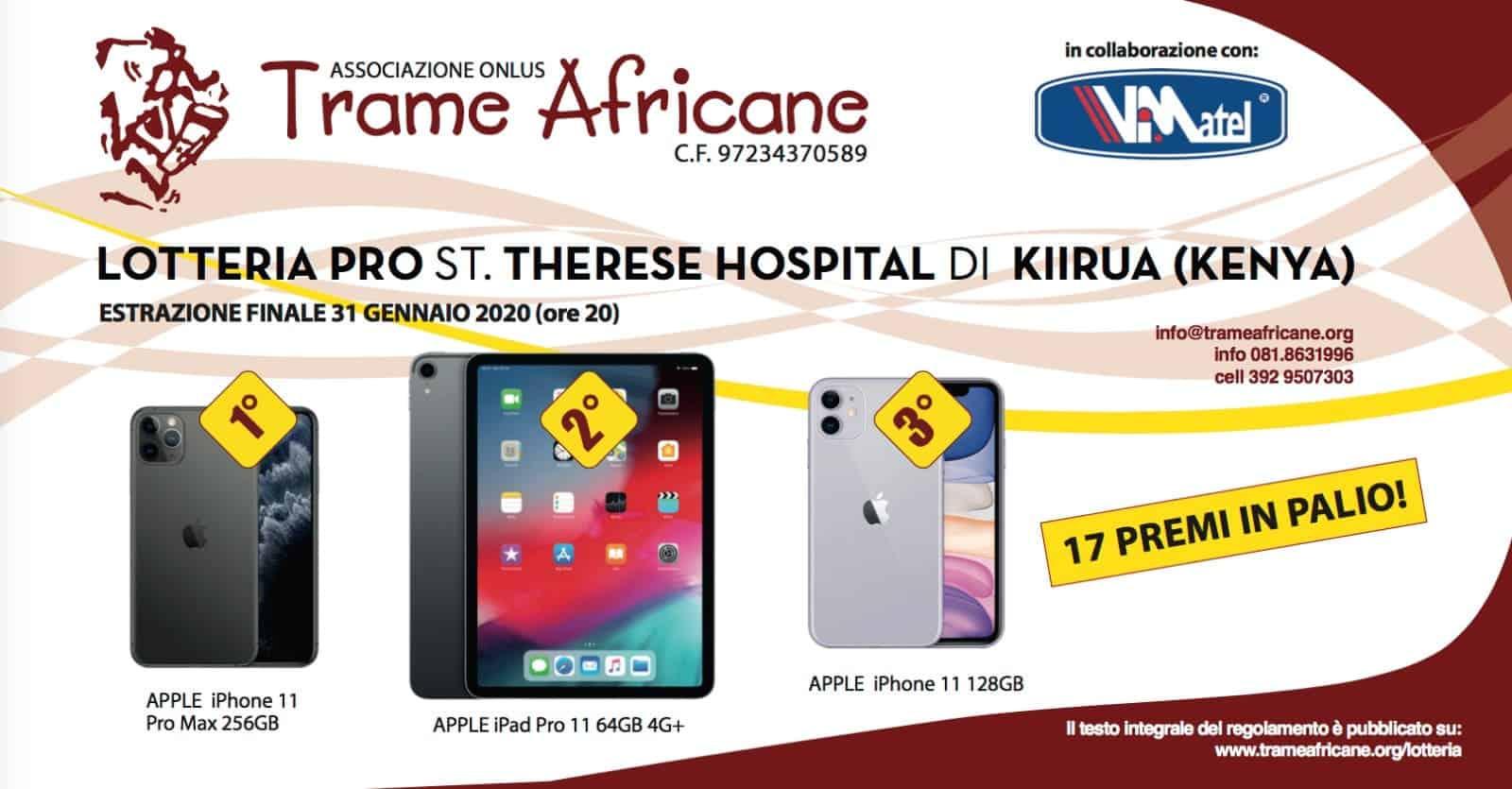 lotteria-trame-africane