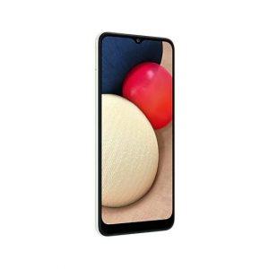 SAMSUNG Galaxy A02S 3+32GB