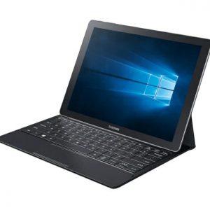 "SAMSUNG Galaxy TabPro S Lte 12"" 4"