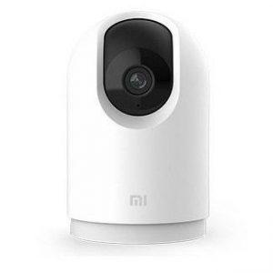 XIAOMI Mi Home Security Camera 2k pro